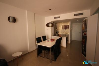 Lg-spain_apartment_17813-23