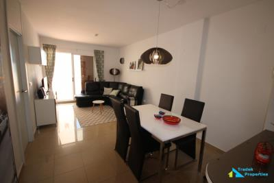 Lg-spain_apartment_17813-25
