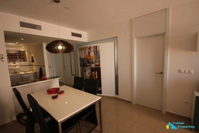 Lg-spain_apartment_17813-24