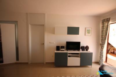 Lg-spain_apartment_17813-26