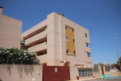 Lg-spain_apartment_17813-35