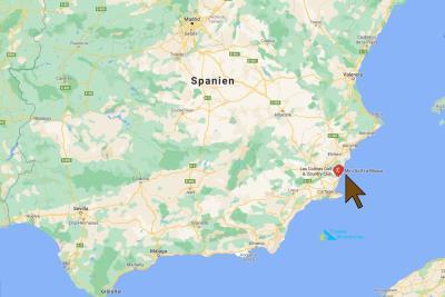 Lg-Spain-Property-Real-Estate--001