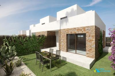 Lg-valencia_alicante_real_estate_spain-1