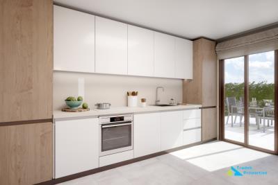 Lg-valencia_alicante_real_estate_spain-3