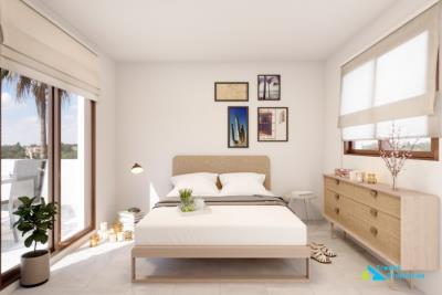 Lg-valencia_alicante_real_estate_spain-4
