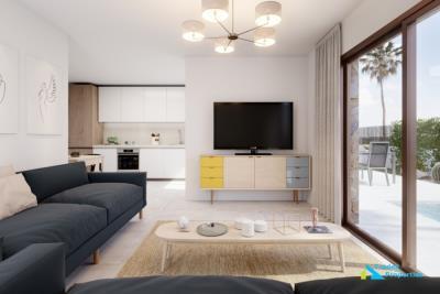 Lg-valencia_alicante_real_estate_spain-6