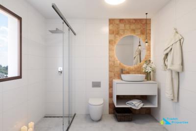 Lg-valencia_alicante_real_estate_spain-5