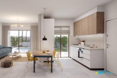 Lg-valencia_alicante_real_estate_spain-8