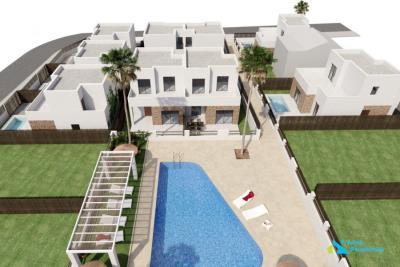 Lg-valencia_alicante_real_estate_spain-14