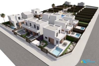 Lg-valencia_alicante_real_estate_spain-15