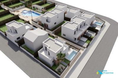 Lg-valencia_alicante_real_estate_spain-16