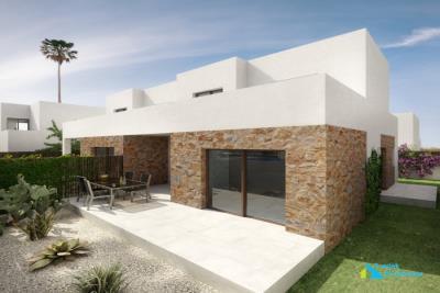 Lg-valencia_alicante_real_estate_spain-18