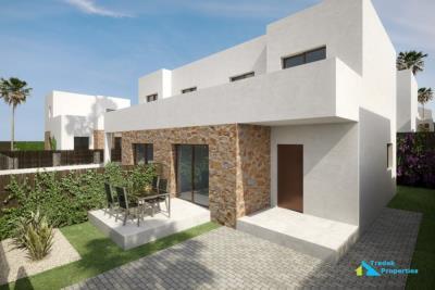 Lg-valencia_alicante_real_estate_spain-19