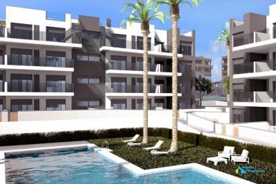 Lg-apartment-spain-real-estate-costa-1