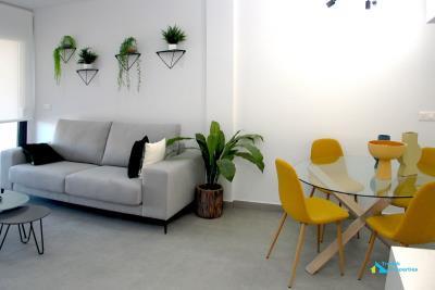 Lg-apartment-spain-real-estate-costa-6