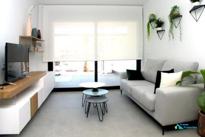 Lg-apartment-spain-real-estate-costa-7