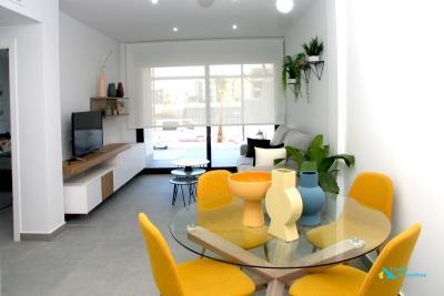 Lg-apartment-spain-real-estate-costa-9