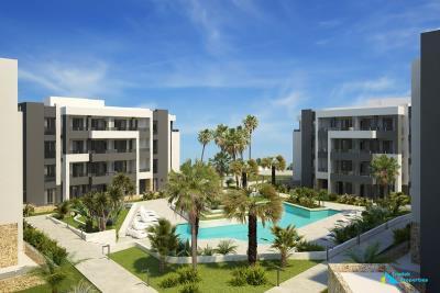 Lg-apartment-spain-real-estate-costa-3
