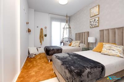 Lg-apartment-spain-real-estate-costa-5