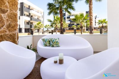 Lg-apartment-spain-real-estate-costa-14