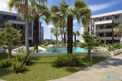 Lg-apartment-spain-real-estate-costa-10