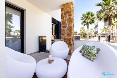 Lg-apartment-spain-real-estate-costa-15