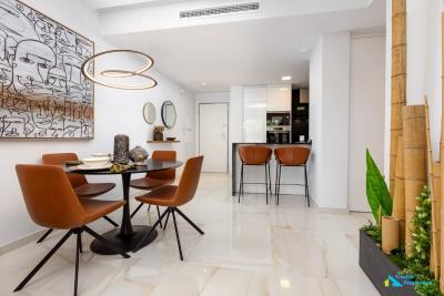Lg-apartment-spain-real-estate-costa-17