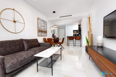 Lg-apartment-spain-real-estate-costa-16