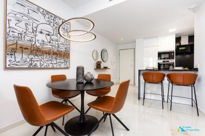 Lg-apartment-spain-real-estate-costa-18