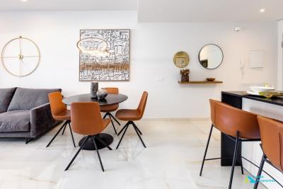 Lg-apartment-spain-real-estate-costa-19