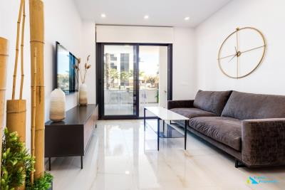 Lg-apartment-spain-real-estate-costa-20
