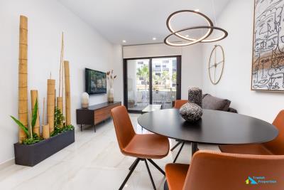Lg-apartment-spain-real-estate-costa-21