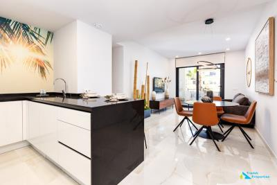 Lg-apartment-spain-real-estate-costa-22