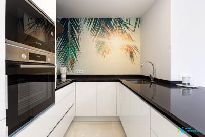 Lg-apartment-spain-real-estate-costa-23