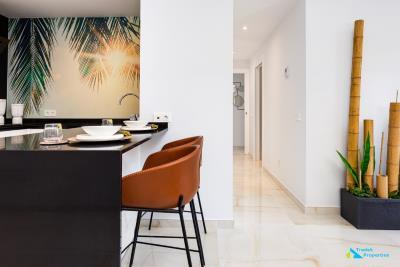 Lg-apartment-spain-real-estate-costa-24