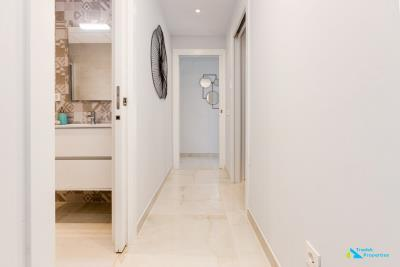 Lg-apartment-spain-real-estate-costa-25