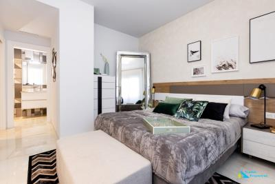 Lg-apartment-spain-real-estate-costa-27