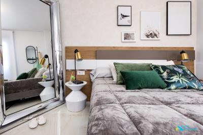 Lg-apartment-spain-real-estate-costa-26