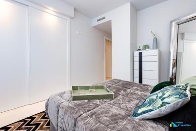 Lg-apartment-spain-real-estate-costa-28