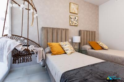 Lg-apartment-spain-real-estate-costa-29