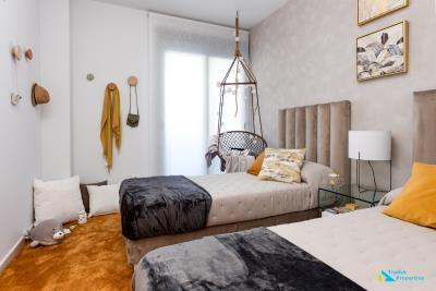 Lg-apartment-spain-real-estate-costa-30