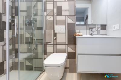 Lg-apartment-spain-real-estate-costa-31