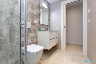 Lg-apartment-spain-real-estate-costa-32