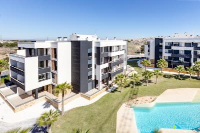 Lg-apartment-spain-real-estate-costa-33