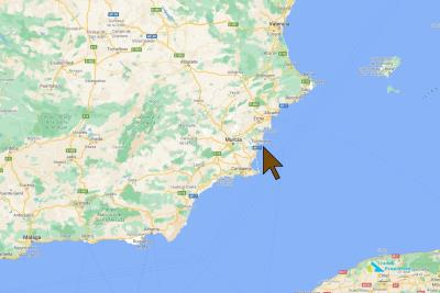 Lg-map-Spain-Property-Real-Estate--002