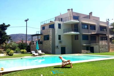 Lg-greece-real-estate-for-sale-apartments-villas-2