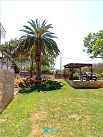 Lg-greece-real-estate-for-sale-apartments-villas-6