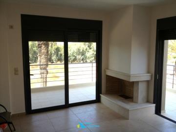 Lg-greece-real-estate-for-sale-apartments-villas-8