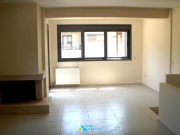 Lg-greece-real-estate-for-sale-apartments-villas-9