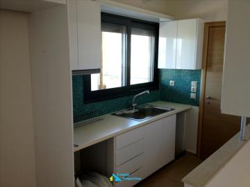 Lg-greece-real-estate-for-sale-apartments-villas-10